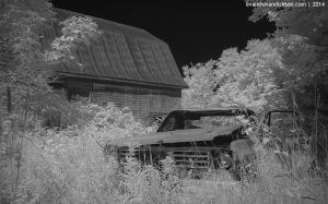 Evan Dickson - Rustico Dereliction - September 2014-3244