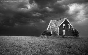 Evan Dickson - White Sands - August 2013-9362