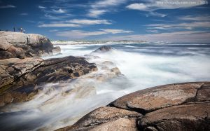 Evan Dickson - Peggys Cove - August 2013-9438