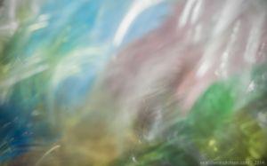 Evan Dickson - Art in the Open 2014-0788